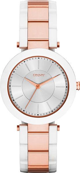 Часы Наручные DKNY NY2290