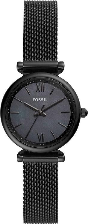 Часы Наручные FOSSIL ES4613