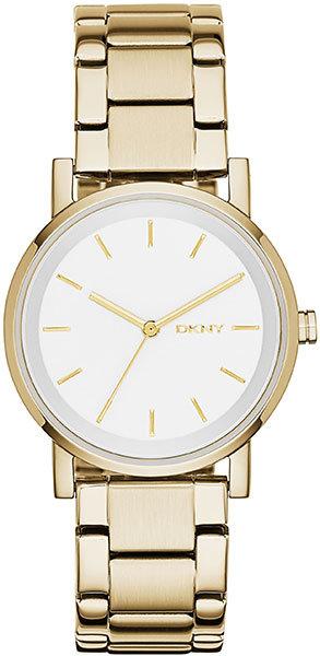 Часы Наручные NY2343