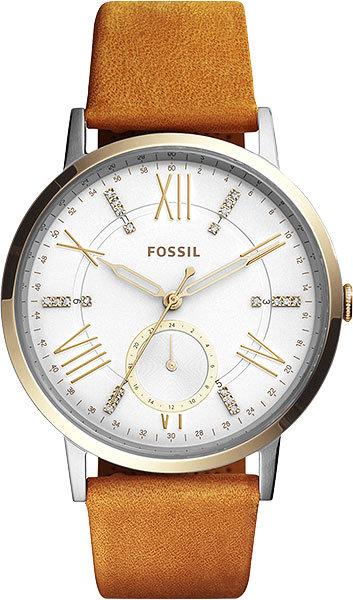Часы Наручные FOSSIL ES4161
