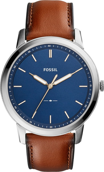 Часы Наручные FOSSIL FS5304