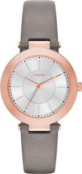 Часы Наручные DKNY NY2296