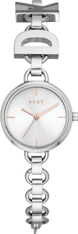 Часы Наручные NY2828