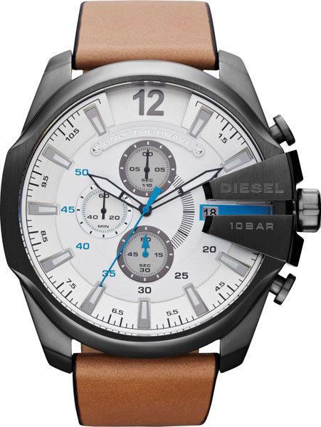 Часы Наручные DZ4280