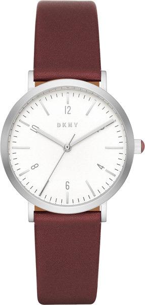 Часы Наручные NY2508