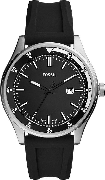 Часы Наручные FOSSIL FS5535