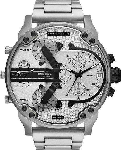 Часы Наручные DZ7421