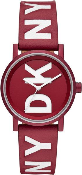 Часы Наручные NY2774