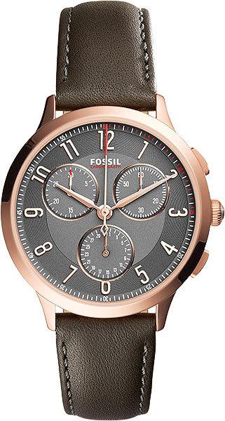 Часы Наручные FOSSIL CH3099