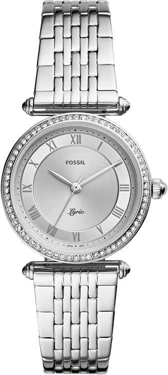 Часы Наручные FOSSIL ES4712