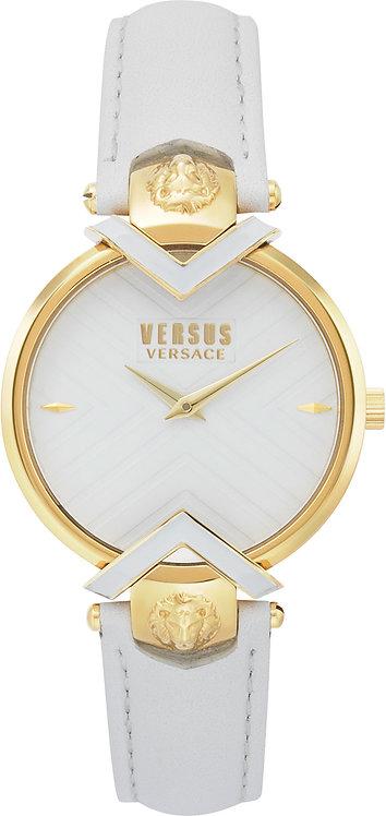 Часы Наручные VERSUS VSPLH0219