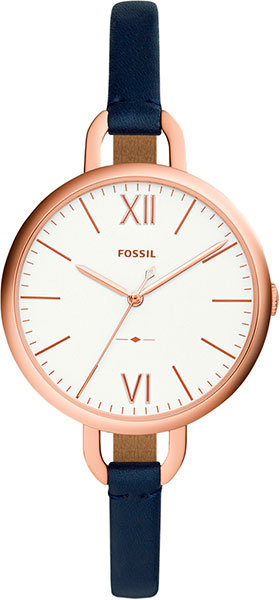 Часы Наручные FOSSIL ES4355
