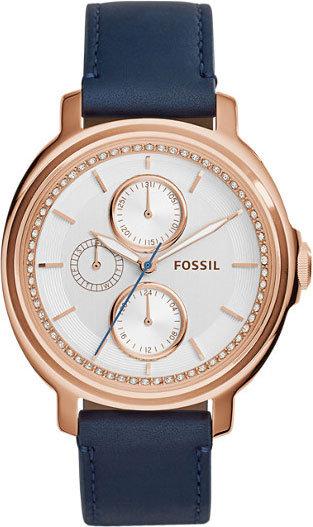Часы Наручные FOSSIL ES3832