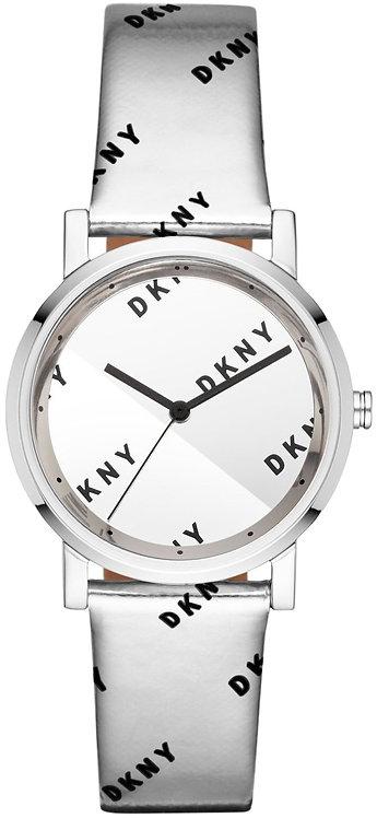 Часы Наручные NY2803
