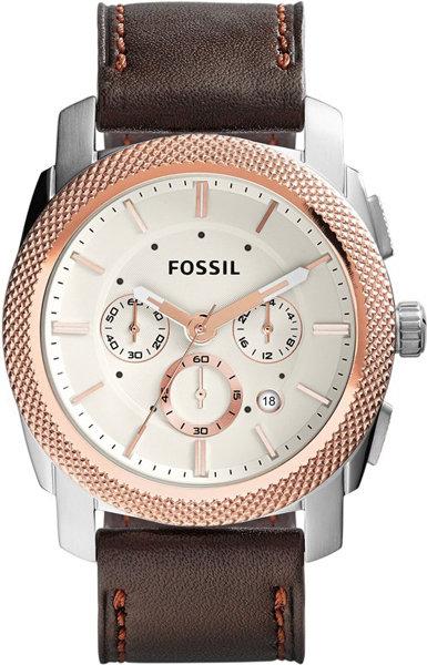 Часы Наручные FOSSIL FS5040