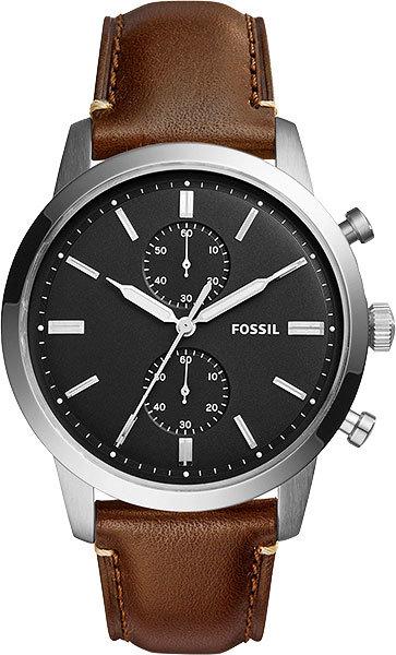 Часы Наручные FOSSIL FS5280