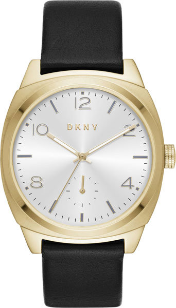 Часы Наручные NY2537