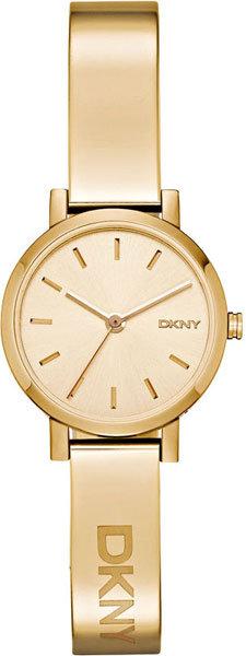 Часы Наручные NY2307