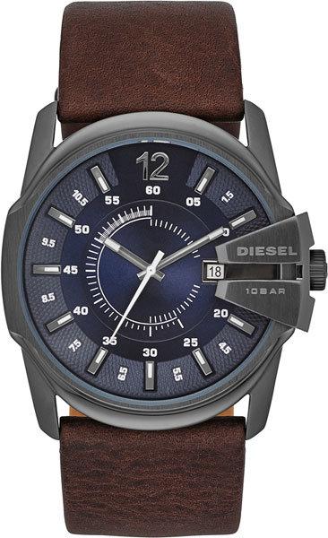 Часы наручные DZ1618