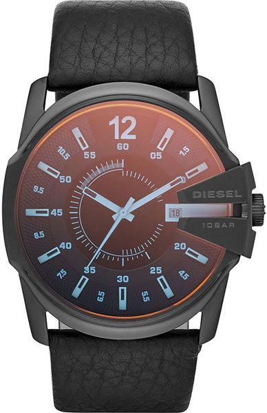 Часы Наручные DZ1657