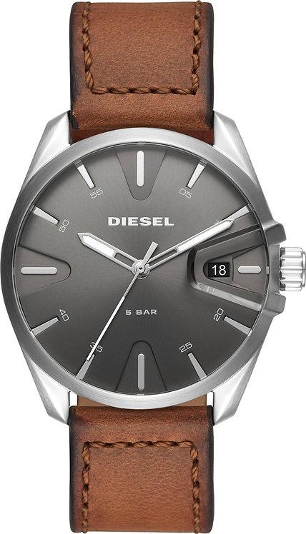 Часы Наручные DZ1890