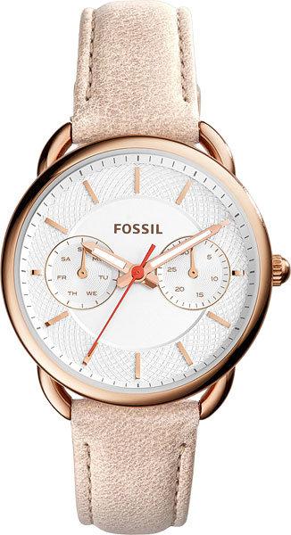 Часы Наручные FOSSIL ES4007