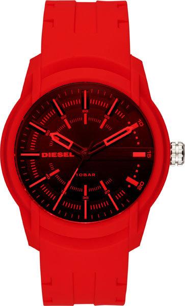 Часы Наручные DZ1820