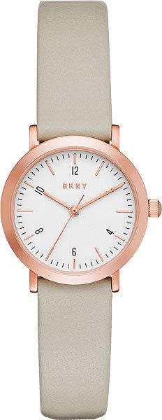 Часы Наручные DKNY NY2514