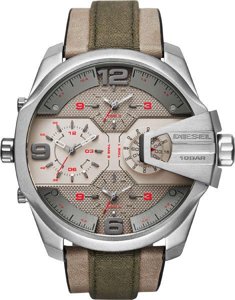 Часы Наручные DZ7375