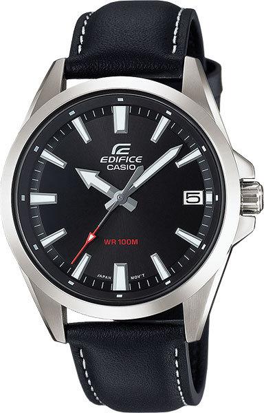 Часы Наручные CASIO EFV-100L-1A