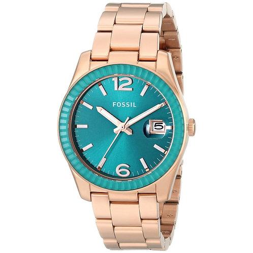 Часы Наручные FOSSIL ES3730