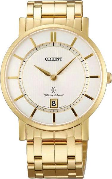 Часы Наручные ORIENT FGW01001W