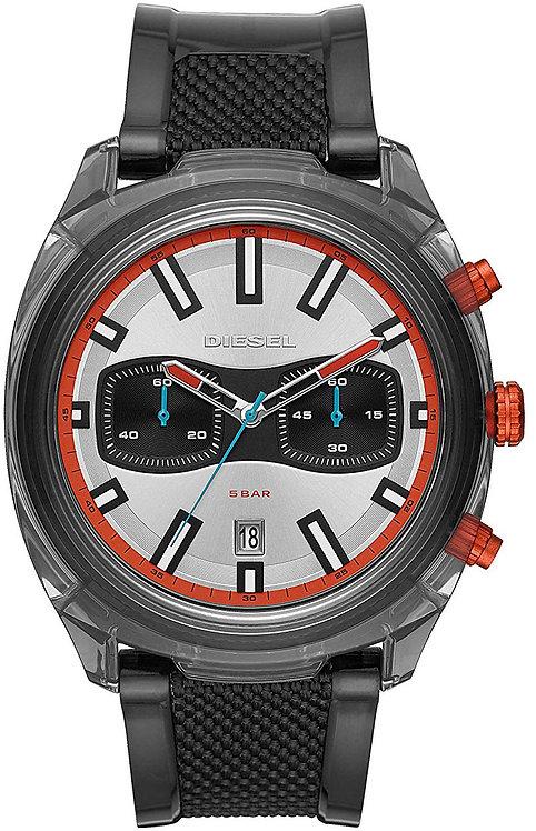 Часы Наручные DIESEL DZ4509