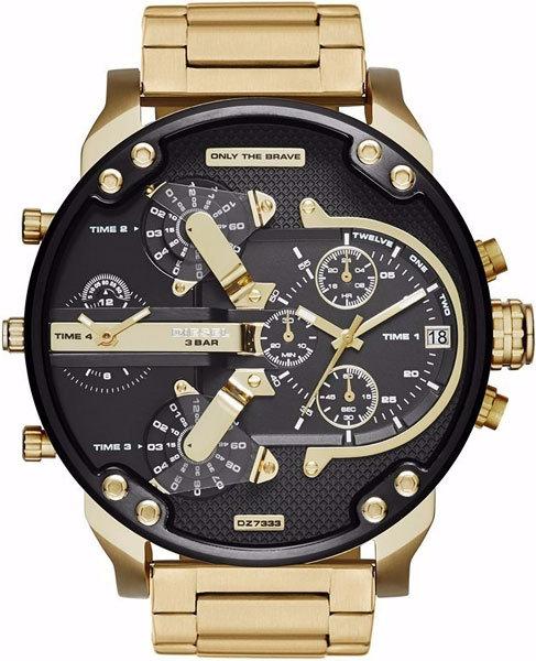 Часы Наручные DZ7333