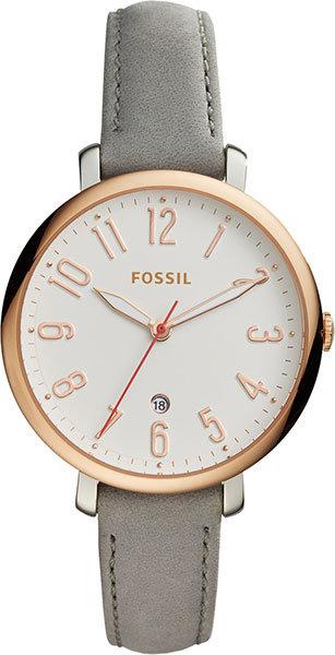 Часы Наручные FOSSIL ES4032