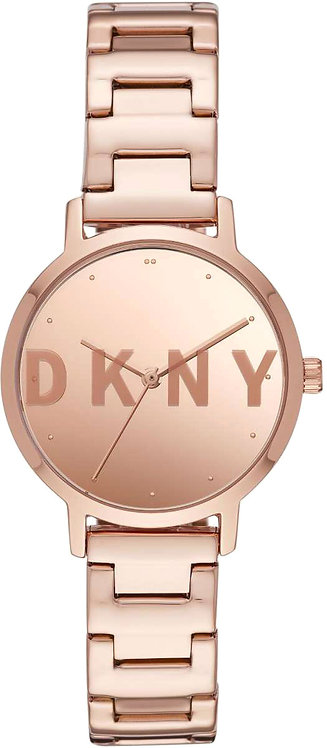 Часы Наручные NY2839