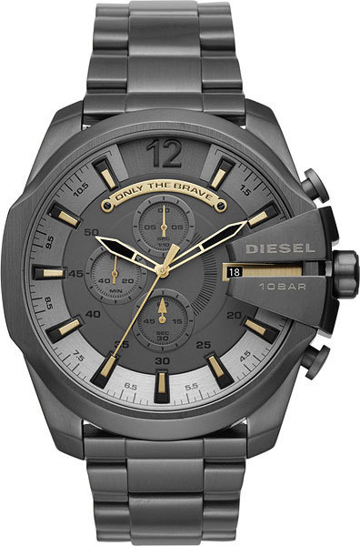 Часы Наручные DZ4466