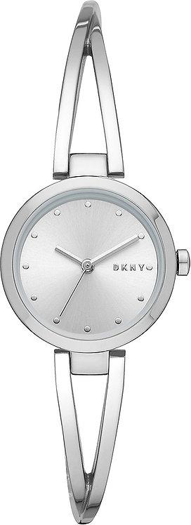 Часы Наручные NY2789
