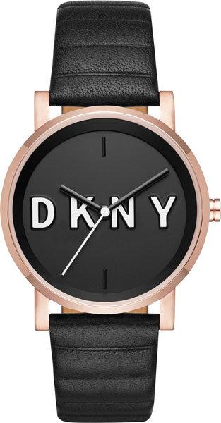 Часы Наручные NY2633