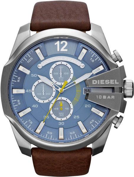 Часы Наручные DZ4281