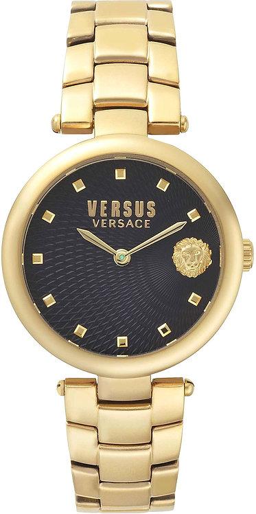 Часы Наручные VERSUS VSP870718