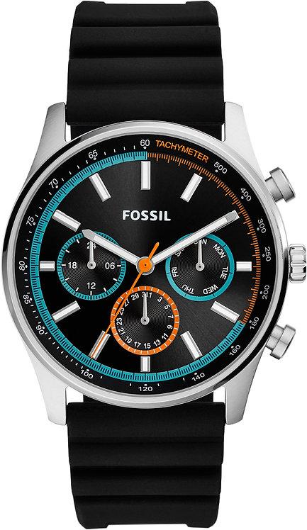 Часы Наручные FOSSIL BQ2445