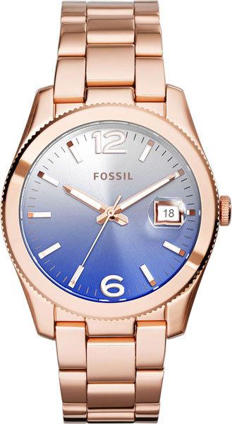 Часы Наручные FOSSIL ES3780