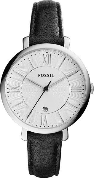 Часы Наручные FOSSIL ES3972
