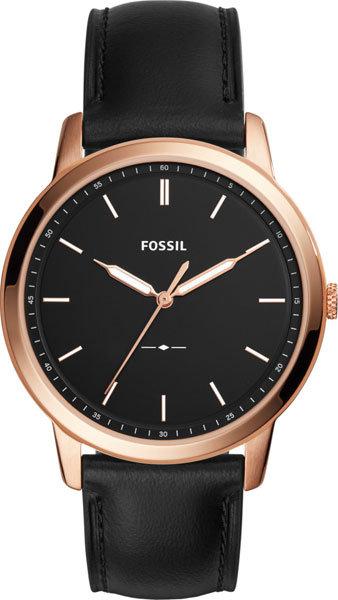 Часы Наручные FOSSIL FS5376