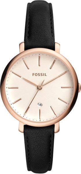 Часы Наручные FOSSIL ES4370