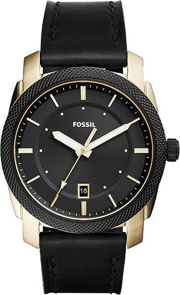 Часы Наручные FOSSIL FS5263