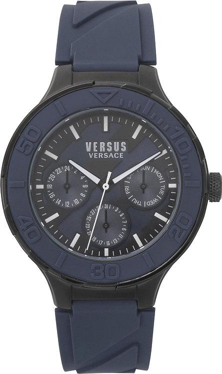 Часы Наручные VERSUS VSP890318