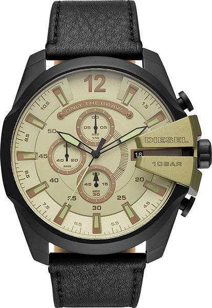 Часы Наручные DZ4495