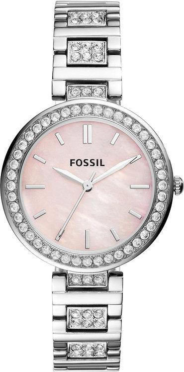 Часы Наручные FOSSIL BQ3182